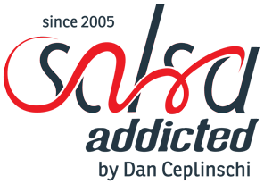 Logo-Salsa-Addicted