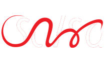 Logo-Salsa-Addicted_alb