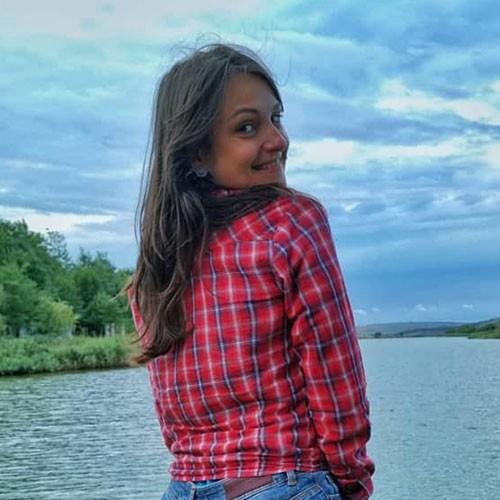 mihaela-dalea