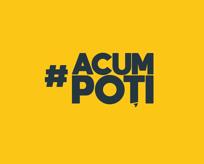 #acumpoti
