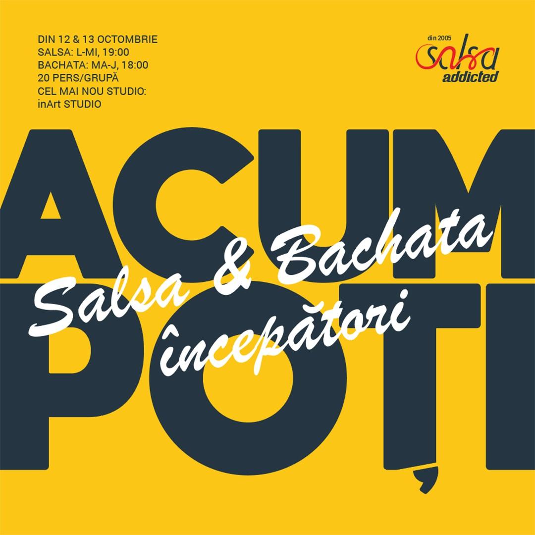 salsa_bachata_curs-nou
