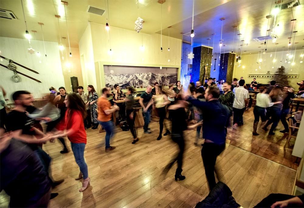 salsa_addicted_blog_image