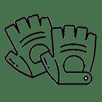 salsaaddicted_gloves