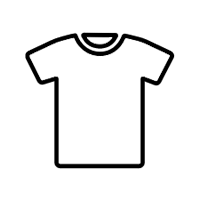 salsaaddicted_tshirt