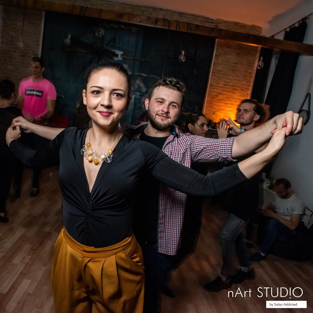 fomo vs jomo salsa addicted blog