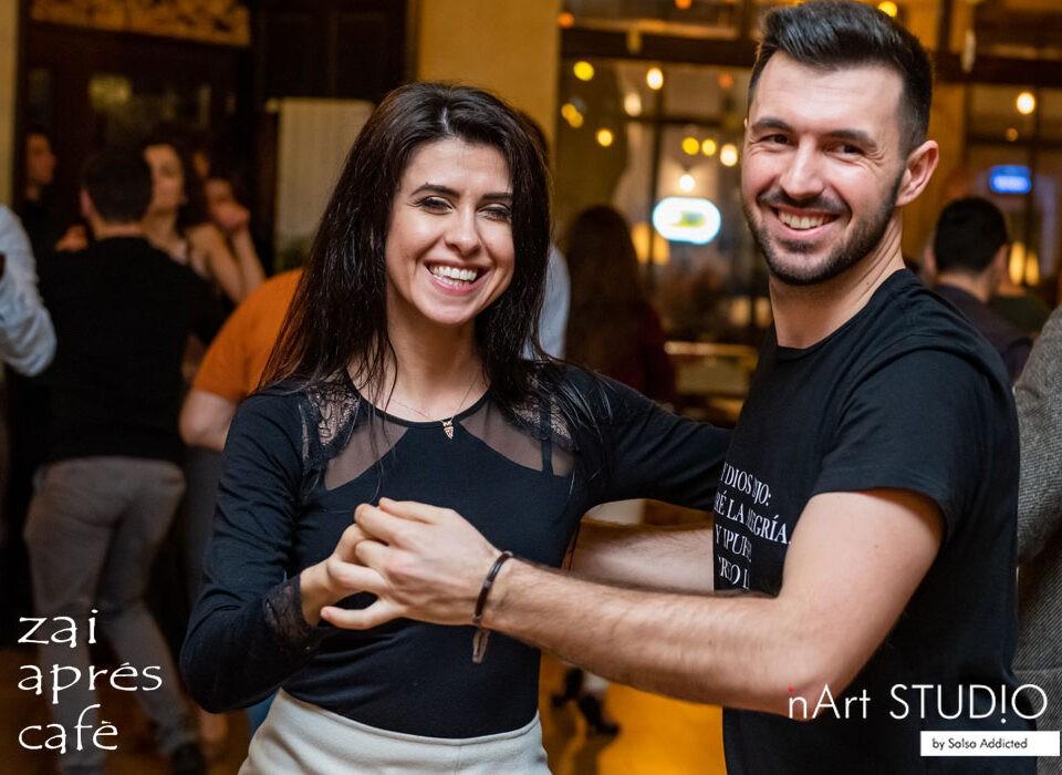 salsa_Addicted blog pauzele in dans