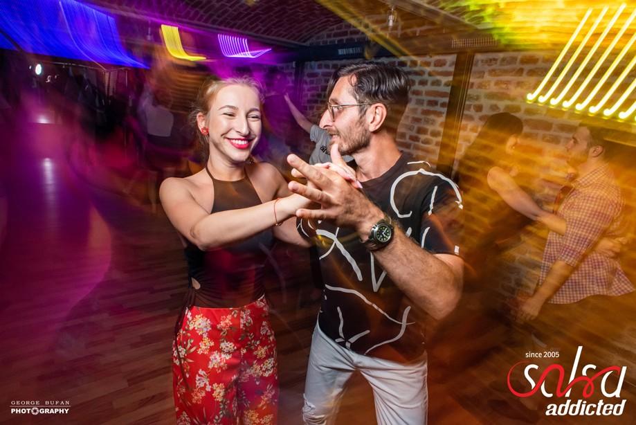 salsa_addicted_blog_ore_private